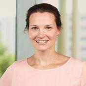 Diana Lincke